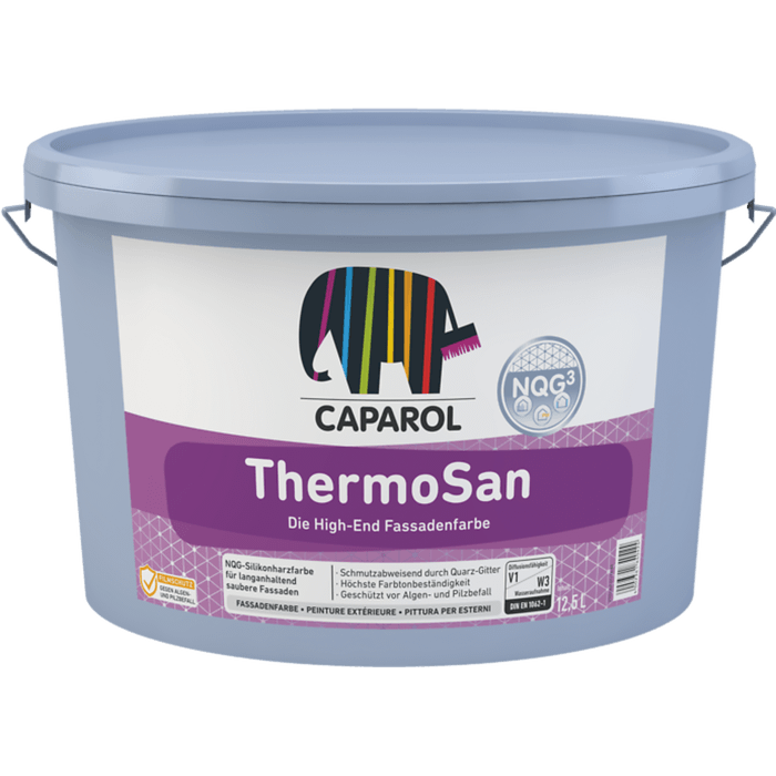 Caparol ThermoSan NQG